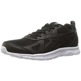 230778ff9a7 Reebok Running Shoes price comparison - Find the best deals on ...