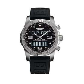 Breitling Exospace B55 EB5510H1.BE79.154S