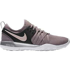 5f8755925733 Find the best price on Nike Free TR 7 Bionic (Women s)