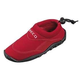 Beco Water Shoe 92171 (Unisex)