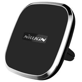 Nillkin Car Magnetic QI Wireless Charger II