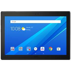 Lenovo Tab 4 10 Plus ZA2M 64GB