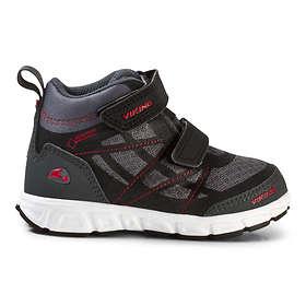 Viking Footwear Veme Vel Mid GTX (Unisex)