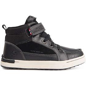 Viking Footwear Moss Mid (Unisex)