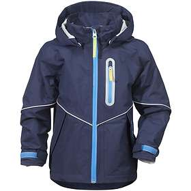 Didriksons Pani Jacket (Jr)