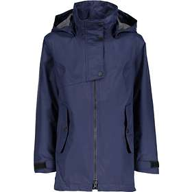 Didriksons Cilly Jacket (Flicka)