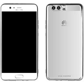 Viva Madrid Metalico Flex for Huawei P10 Plus