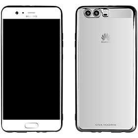Viva Madrid Metalico Flex for Huawei P10