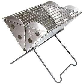UCO Mini Flatpack Grill & Firepit