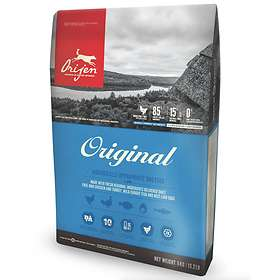 Orijen Dog Original 17kg