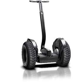 Ninebot by Segway X13