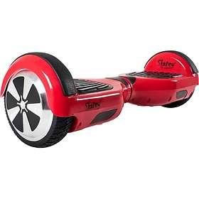 Skatey Balance Board