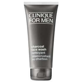 Clinique For Men Charcoal Face Wash 50ml