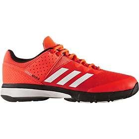 Adidas Court Stabil (Uomo)