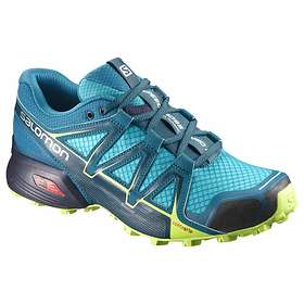 Salomon Speedcross Vario 2 (Donna)