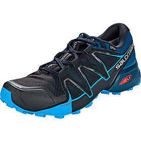 Salomon Speedcross Vario 2 GTX (Herre)
