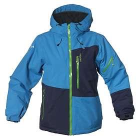 Isbjörn of Sweden Offpist Ski Jacket (Jr)