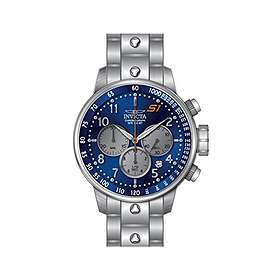 Invicta S1 Rally 23087