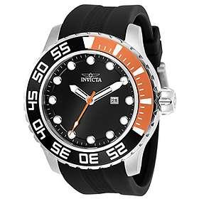 Invicta Pro Diver 23473