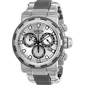 Invicta Specialty 23977