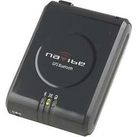 Navibe GB731 (Bluetooth)