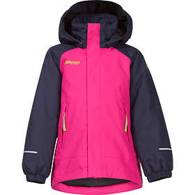 Bergans Storm Insulated Jacka (Jr)