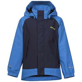 Bergans Knatten Jacket (Jr)