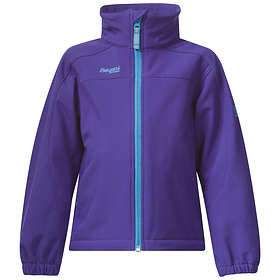 Bergans Reine Jacket (Jr)