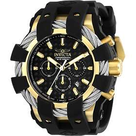 Invicta Bolt 23860