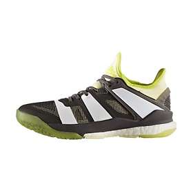 6aac11cefe Find the best price on Adidas Stabil X (Women's) | Compare deals on ...