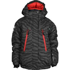 Lindberg Wengen Jacket (Jr)