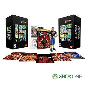 WWE 2K18 - Collector's Edition (Xbox One | Series X/S)