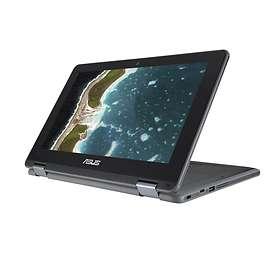 Asus Chromebook Flip C213NA-BU0033