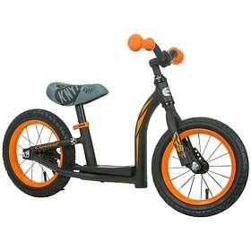 Crescent Knytt/Snotra Walk Bike v2 (YLC402)