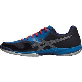 Asics Gel-Blade 6 (Men's)