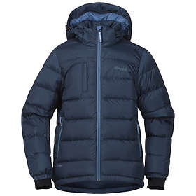 Bergans Down Jacket (Jr)
