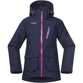 Bergans Folven Jacket (Flicka)