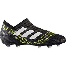 Adidas Nemeziz Messi 17+ 360 Agility FG (Jr)
