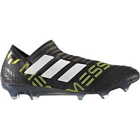 Adidas Nemeziz Messi 17+ 360 Agility FG (Miesten)