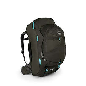 Osprey Fairview 55L (Dam)