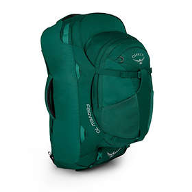 Osprey Fairview 70L (Women's)
