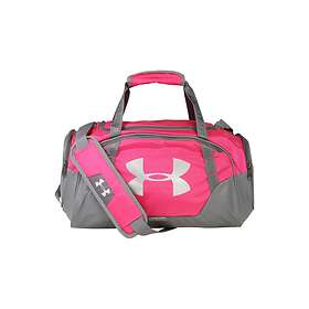 Under Armour Undeniable 3.0 XS sacca