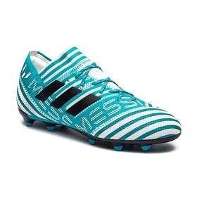 innovative design bdafe 76067 Adidas Nemeziz Messi 17.1 FG (Jr)