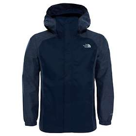 The North Face Resolve Reflective Jacka (Pojke)
