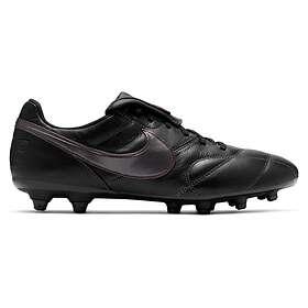 97ed85c87ff Price history for Nike Premier II FG (Men s) - PriceSpy UK
