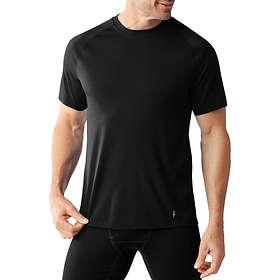 Smartwool Merino 150 SS Shirt (Herr)