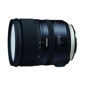 Tamron AF SP 24-70/2,8 Di VC USD G2 for Canon