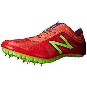 New Balance SD200v1 Spike (Dam)