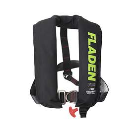 Fladen Fishing FRS 150N Auto/Man Harness