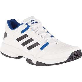 Adidas Cloudfoam Court (Homme)